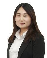 上海分公司澳洲留学资深教育顾问-丁雅