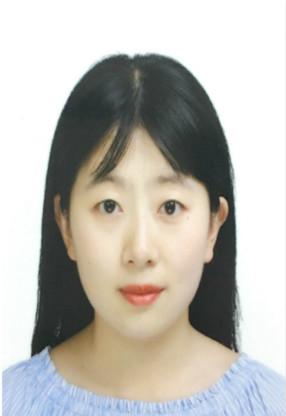 启德星级文案导师张晗竹