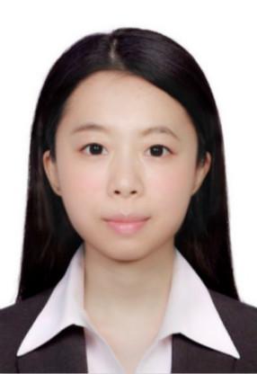 启德星级文案导师张婧