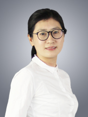 Yunyun.png
