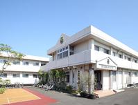 仙台育英高中