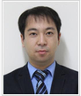 刘义-北京分公司新加坡教育顾问