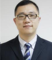 王雁光-天津分公司亚洲顾问主管