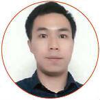 Delong Xie  启德资深德语教师