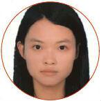 Sofia Deng  启德资深西班牙语教师