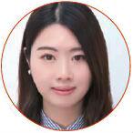 Yuby Liu  启德资深韩语教师