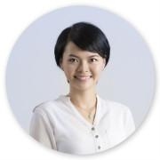 李嘉文 Rachel Li  启德学府语言学校校长