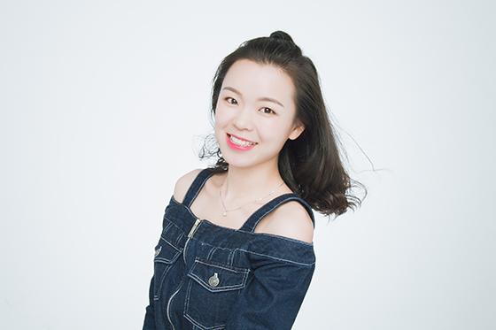 Mickey Wu