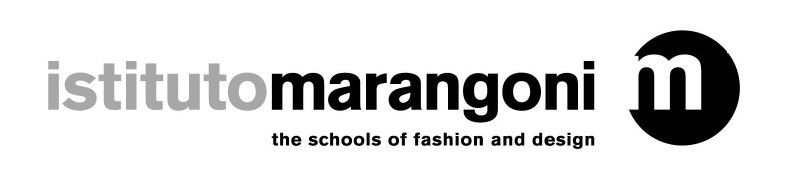 意大利马兰戈尼设计学院