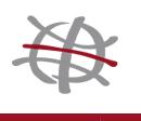 瑞士SSTH库尔旅游酒店管理学校