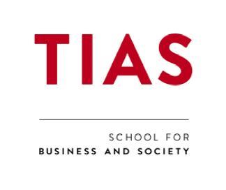 荷兰蒂尔堡大学TIAS商学院