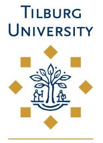 荷兰蒂尔堡大学