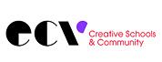 巴黎ecv视觉传达艺术学院