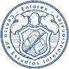 西班牙Enforex语言学校