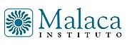 西班牙马拉加语言学院