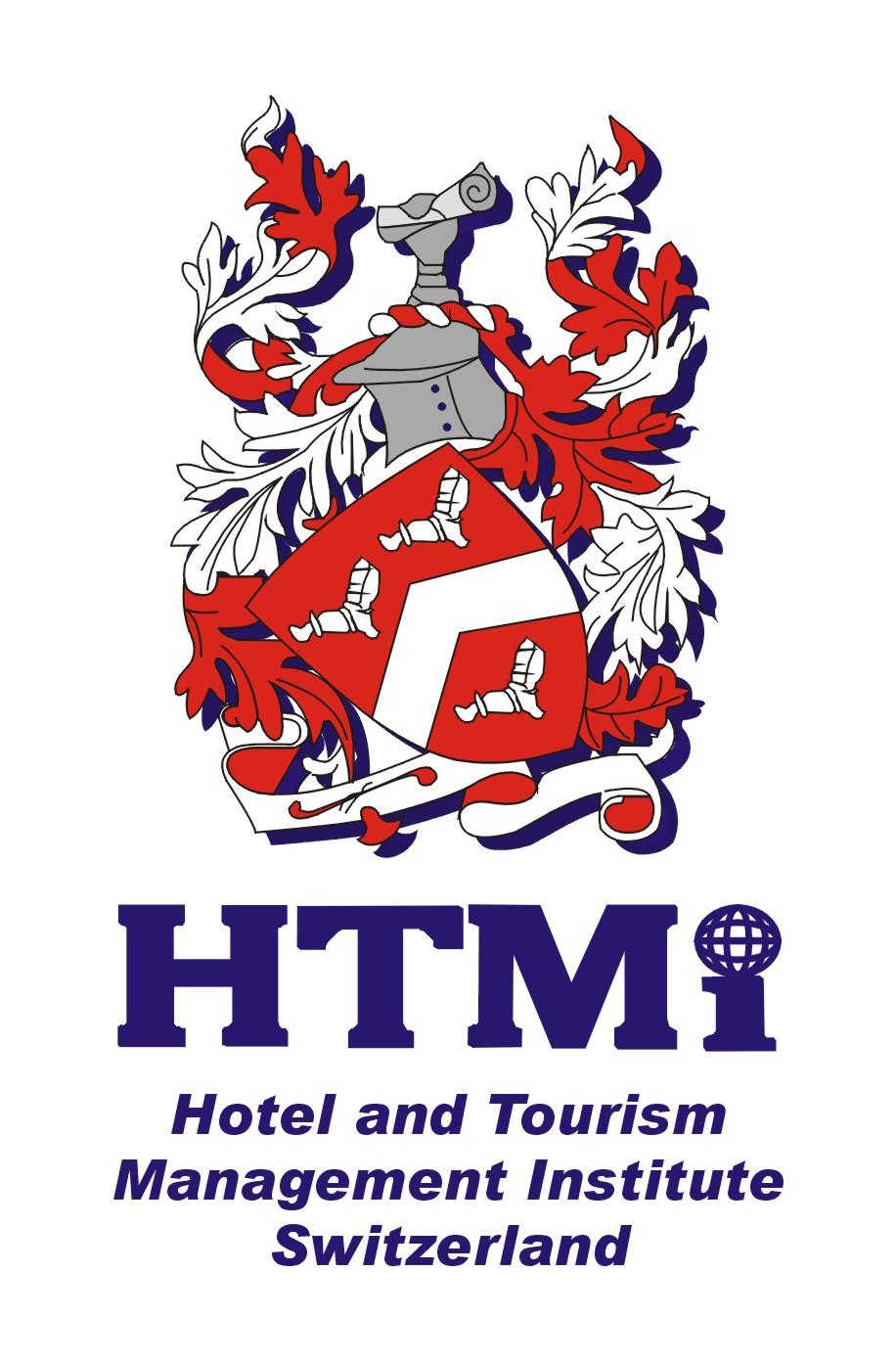 瑞士HTMi国际酒店旅游管理学院
