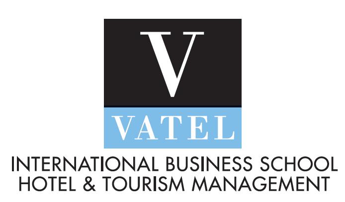 瓦岱勒酒店与旅游管理商学院