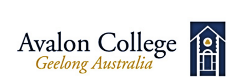 Avalon College.png