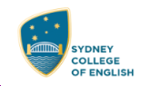 SYDNEY COLLEGE OF ENGLISH.png
