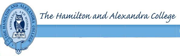 The Hamilton and Alexandra College.jpg