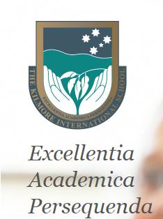 澳洲楷模国际学校.png