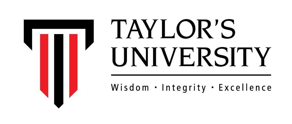 泰莱大学logo