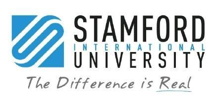 泰国斯坦佛国际大学