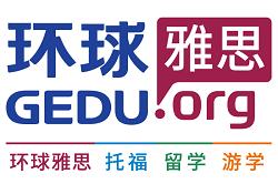官方logo.png