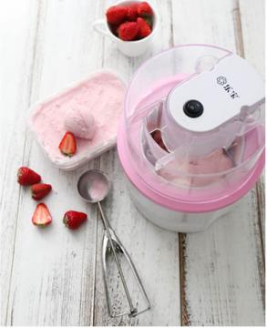 冰淇淋制作机.png