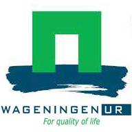 瓦格宁根大学
