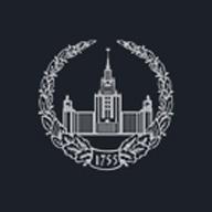 俄罗斯莫斯科国立大学
