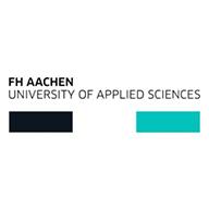 德国亚琛应用科技大学