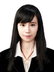 任若诗  启德教育海淀分公司日韩项目VIP客户经理