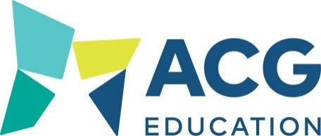 ACG 教育集团