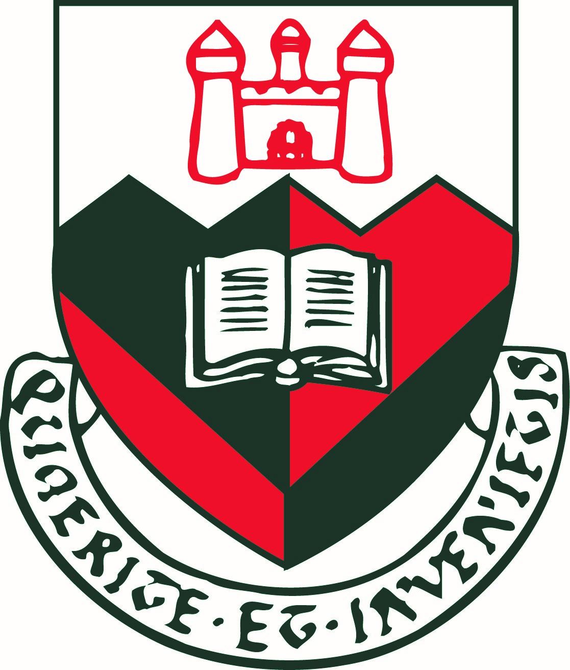 凯科拉瓦利中学
