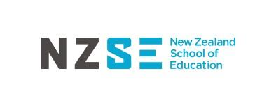 新西兰科技教育学院
