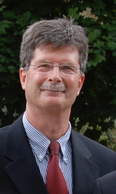 Edwin Louis Otten