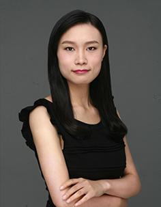 优选导师艾冬婉