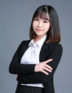 优选导师刘瑶
