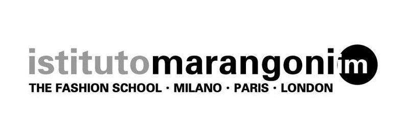 马兰戈尼设计学院