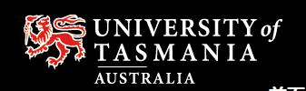 澳大利亚-塔斯马尼亚大学.png