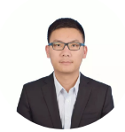 王程  英国海外留学硕士