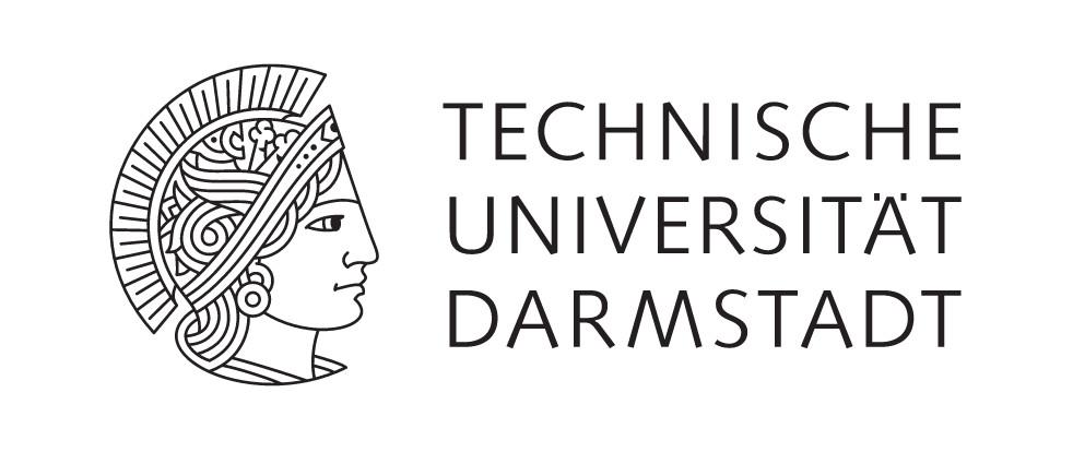 达姆施达工业大学