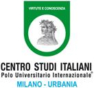 意大利语学习中心.png