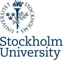 斯德哥尔摩大学.jpg