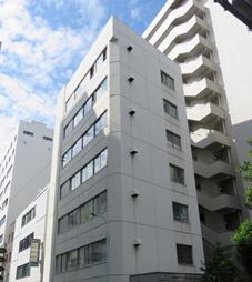 早稻田文化馆