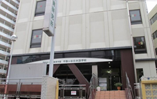 千驮谷日本语学院