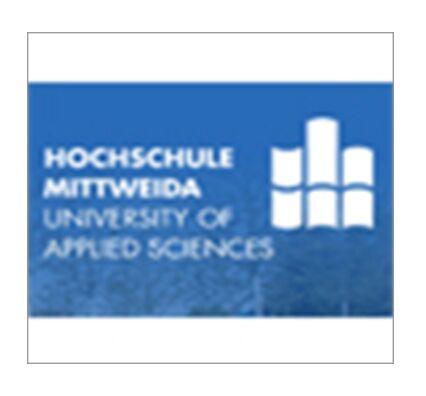 德国米特韦达应用技术大学